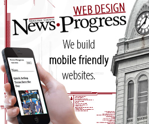 News Progress – More news about the people of Moultrie